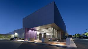 largest wholesale data center in california with lowest cost power