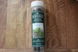 sweetlooking tree scent sticks 6 scented