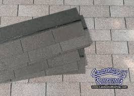 types of roof shingles complex asphalt shingles roof most