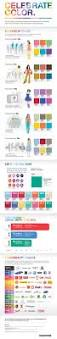 Pantones by How Pantone Branded Color And Built A Cult Following