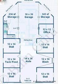 stable floor plans horse barn design ideas viewzzee info viewzzee info