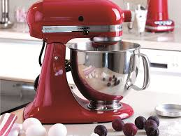 Kitchen Aid Mixer Colors by Furniture Awesome Kitchenaid Mixer Models Kitchenaid Mixer