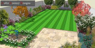 new home designs latest beautiful gardens ideas garden design
