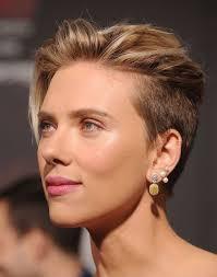 beautiful short bob hairstyles and beautiful short bob hairstyles and haircuts with bangs celebrity