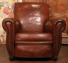Brown Leather Chairs For Sale Design Ideas Best 25 Leather Chairs For Sale Ideas On Pinterest Seat Pertaining