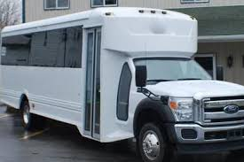 party rentals atlanta party atlanta ga top 25 party buses with photos reviews
