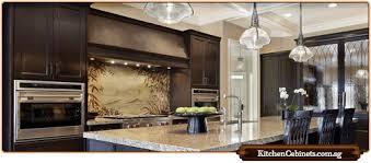 singapore kitchen cabinet services we provide