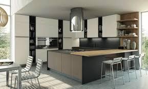 décoration plan de cuisine moderne 38 toulouse plan de