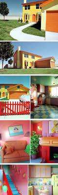 13 cosas que nunca esperas en casas americanas mejores 13 imágenes de en cosas divertidas cosas