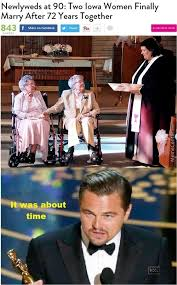 Leonardo Meme - leonardo dicaprio memes best collection of funny leonardo