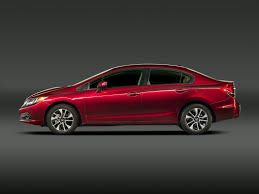 2015 honda civic price photos reviews u0026 features