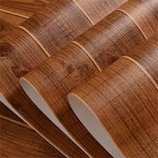 popular wood floor material buy cheap wood floor material lots