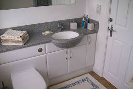 What Is Corian Worktop Corian Bathroom Surfaces Cjem Worksurfaces Corian Worktops