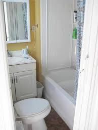 bathroom design help bathroom 34 superb bathroom design help photo concepts bathroom