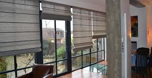 store pour bureau interieur meilleur de decoration interieur avec store interieur decoration