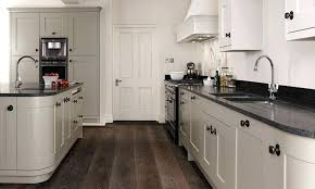 Made To Order Cabinet Doors Breathtaking Made To Order Kitchen Cabinets Doors New Cabinet