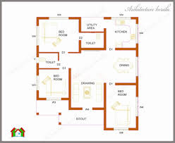 floor plans 2000 square feet 46 best of house plans 2000 square feet house floor plans