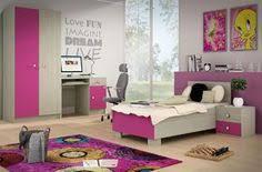 chambre enfants complete chambre complète enfant en bois bruge et gris nouveauté