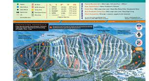 Hobbs New Mexico Map by Ski Resort Closest Mexico Ski Resort Dallas