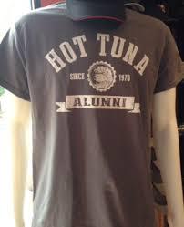 alumni tshirt furpeaceranch store