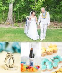 brian u0026 melody newport news backyard wedding photography angie