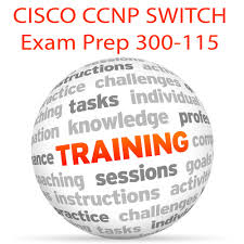 ccna wireless 640 722 official certification guide pdf torrent
