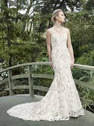 design my own wedding dress 89 best casablanca bridal inventory images on wedding