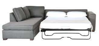 flexsteel rv sleeper sofa gorgeous rv recliner sofa flexsteel theatre group interior