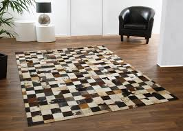 designer teppich designerteppich buffalo natur global carpet