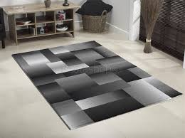 tapis de cuisine gris tapis grand tapis pas cher unique salon grand tapis salon ã lã
