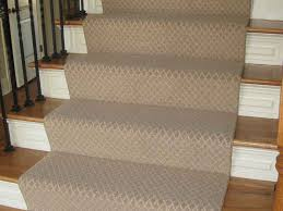 simple stair rugs guide house exterior and interior