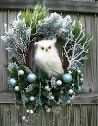 10 owl ornaments to make a hoo oo t owl ornament