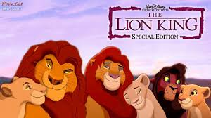 lion king couples images mufasa sarabi simba nala kovu kiara