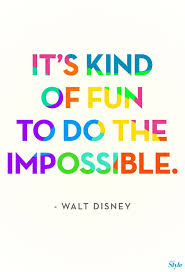 quotes about leadership and dance 212 best disney quotes images on pinterest other beautiful and