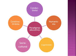 humanis si鑒e social humanis si鑒e social 59 images retraite humanis we are on page