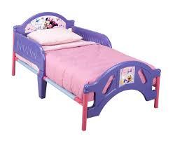 Sears Crib Mattress Crib Mattress Toddler Bed Sears Delta Children Minnie Mouse