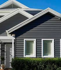 best 25 exterior house colour schemes ideas on pinterest paint