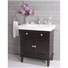 kitchen room designer wash basin washbasin cabinet india
