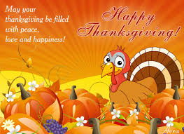 happy thanksgiving wishes messages quotes greetings collection