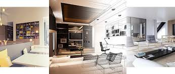 furniture design software woodworking software kitchen bathroom