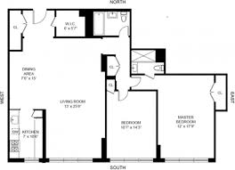 average size of a living room dimensions cougar village minimum