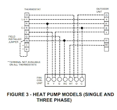 york heat wiring diagram york heat wiring diagram