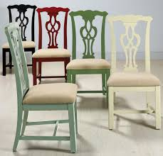Dining Room Chair Slipcover Pattern Dining Room Chair Slipcovers Pattern Home Interior Decor Ideas