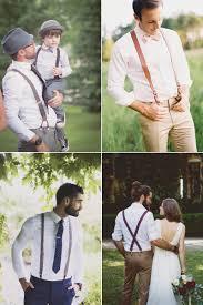 cool groomsmen attire ideas country backyards backyard and wedding