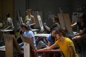 101 Best Kids And Teen by Gage Academy Of Art U2013 Seattle Wa U2013 Youth Programs
