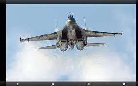 su 35 stealth fighter free android apps on google play