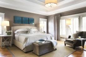 pictures on modern tray ceiling free home designs photos ideas
