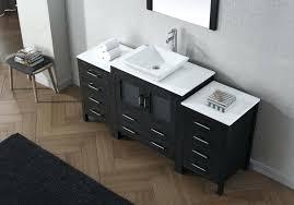 Bathroom Vanity Sink Combo Bathroom Cabinet Sink Combo Bathroom Vanities And Sinks Combos In