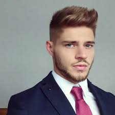 different undercut hairstyles best hairstyles for men spikes