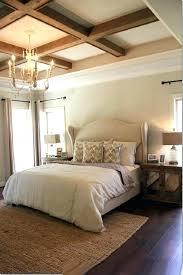 bedroom ceiling lighting modern lighting bedroom modern bedroom ceiling lights photo 3 modern